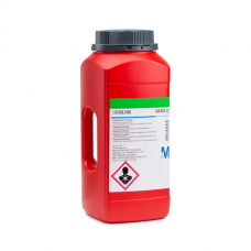 Chemizorb® Granules