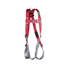 PROTECTA® Pro™Harness