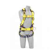 3M™ DBI-SALA® Delta™ Construction Style Positioning Harness 1102201