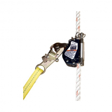 3M™ DBI-SALA® Lad-Saf™ Mobile Rope Grab 5000335