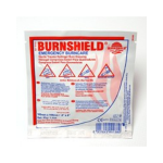 "BURNSHIELD Dressing 100MM X 100MM (4"" X 4"")"