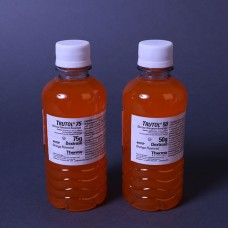 NERL™ Trutol™ Glucose Tolerance Test Beverages