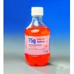 NERL™ Trutol™ Glucose Tolerance Test Beverages