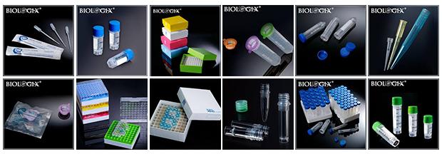biologix_620